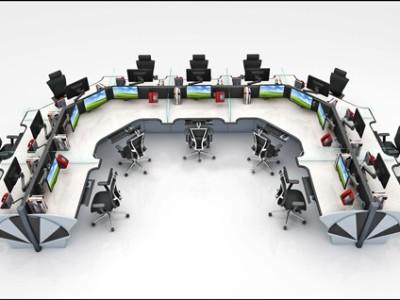 网络服务器机柜使用的技术和环境要求