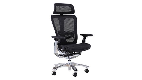 人体工学椅901全网