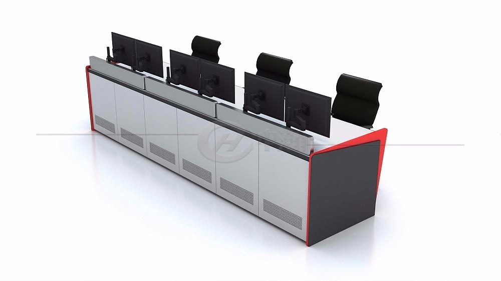 平面控制台订制-厂家直销