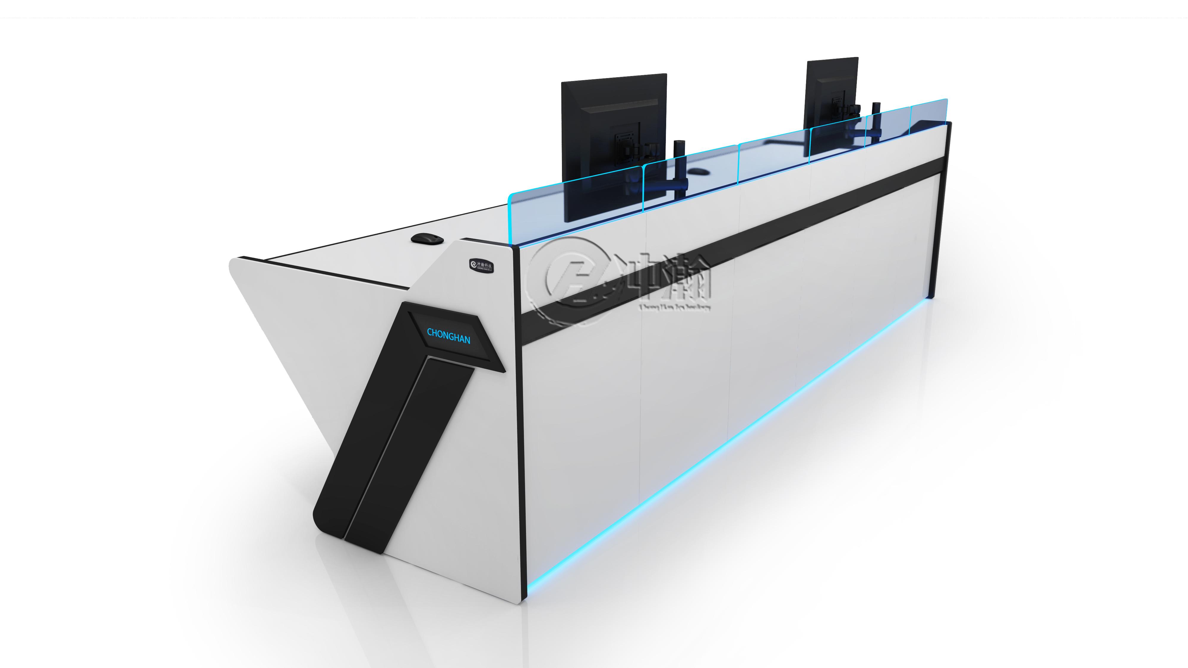 尊享系列ZX-T