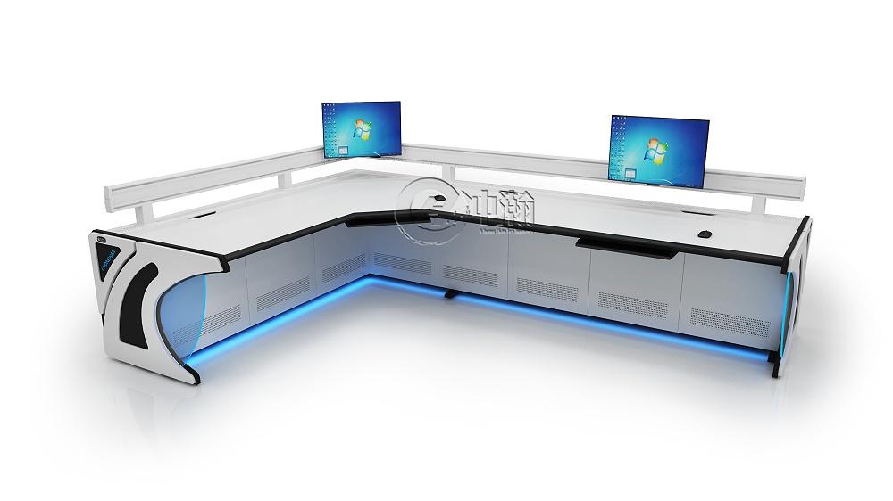 科技系列KJ-Q