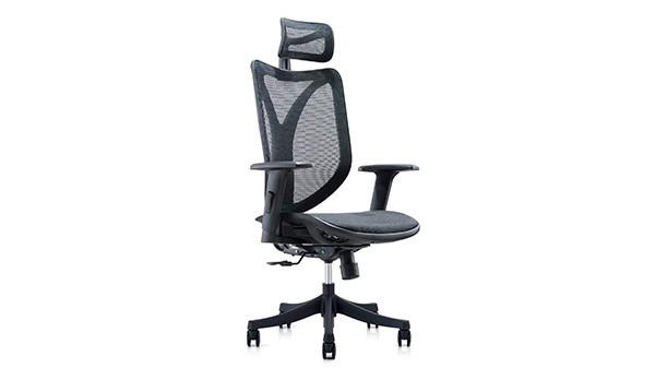 人体工学椅606