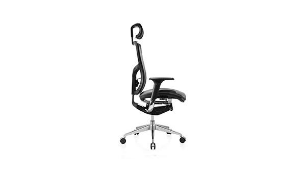人体工学椅608