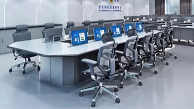 智能会议桌-03