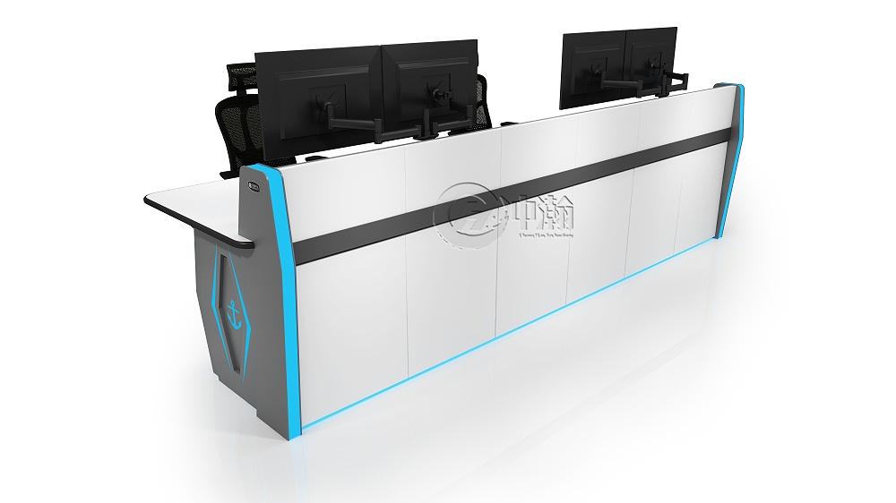 科技系列KJ-A