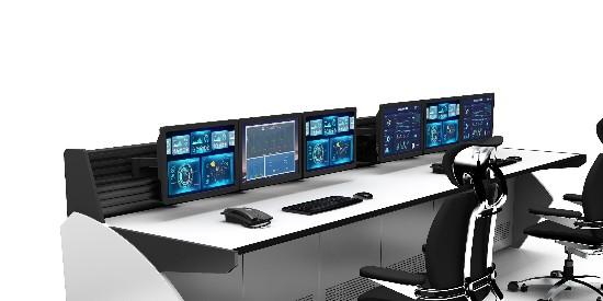 控制台的面板选择具有技巧,包括材料和功能等