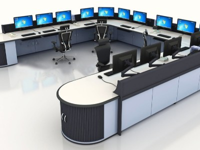 控制台选择和技术成为定价的直接因素